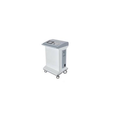 前沿 ZAMT-100型 医用臭氧治疗仪 大型臭氧治疗设备厂家