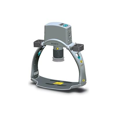 万利 便携式智能心脏复苏机 全自动多功能心肺复苏机价格