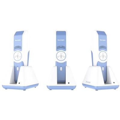 VS400型手持式血管显像仪 博联众科静脉显像仪