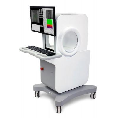 乐思 PDXA LS-200 双能X线骨密度仪 数字化双能线骨密度仪价格
