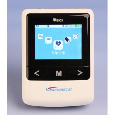动态血压仪 中健科仪动态血压仪 CB-1806-B动态血压仪