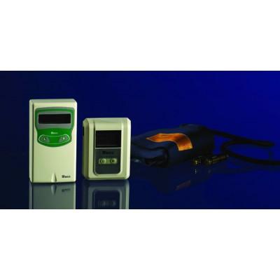 动态血压仪 中健科仪动态血压仪 CB-1805-B动态血压仪