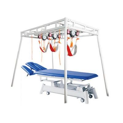悬吊康复系统 赐和悬吊康复系统 悬吊康复系统价格