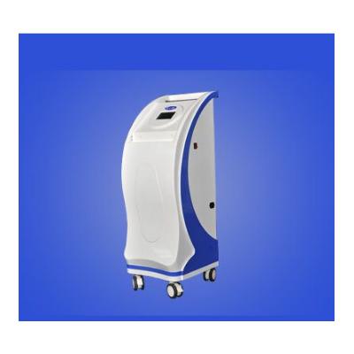 臭氧消毒机 维安臭氧消毒机 医院床单元臭氧消毒机