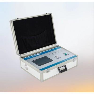 前沿 ZAMT-80型 医用臭氧治疗仪 手提式臭氧治疗仪价格