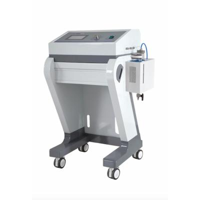 前沿 ZAMT-80B型 医用臭氧治疗仪 大型臭氧治疗设备厂家