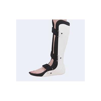 津威康达踝足支具 北京膝踝足矫形器 膝踝足支具 踝足矫形器