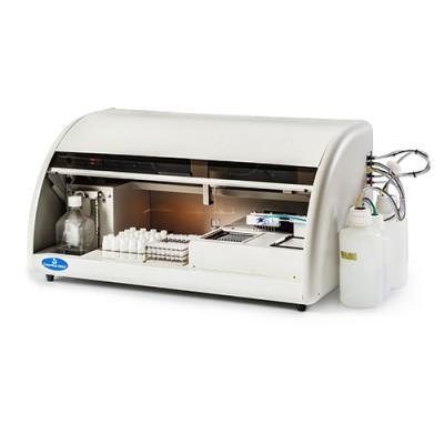 博锐德 SM-001生殖医学全自动生化免疫分析仪 一体化检测分析仪价格