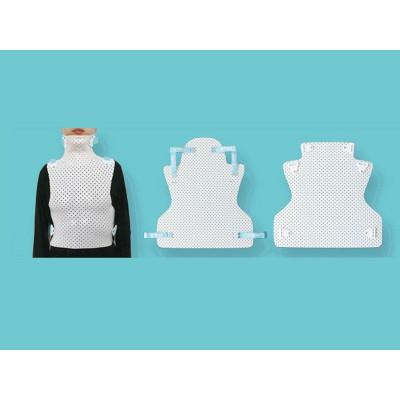 亚滨 Y-GF001 颈椎损伤术后固定夹板 上胸椎骨骨折夹板厂家