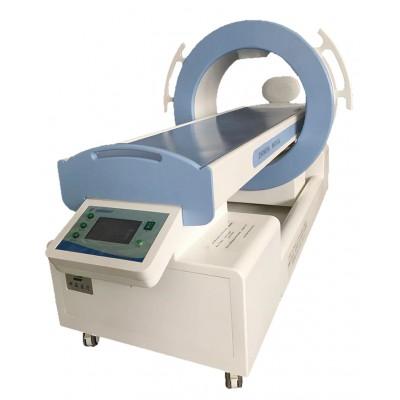 中亚低频交变磁疗机  低频交变磁疗机价格 低频交变磁疗机厂家