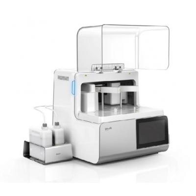 万孚 POC全自动磁微粒化学发光仪 全自动化学发光仪厂家