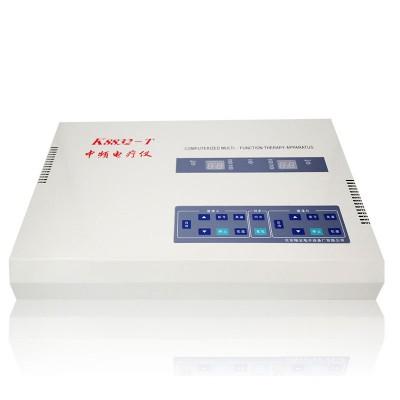 供应北京翔云翔云K8832-T电脑中频治疗仪