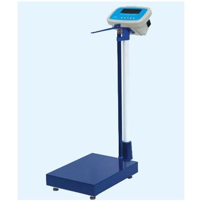 衡新 HCS-150-RT电子身高体重秤 交直流两用特种电子衡器价格