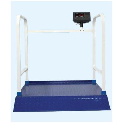 衡新 HCS-200E-RT电子轮椅体重秤 医用座椅式电子称报价