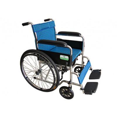 普通型轮椅 方太医疗普通型轮椅 FS-1B11普通型轮椅