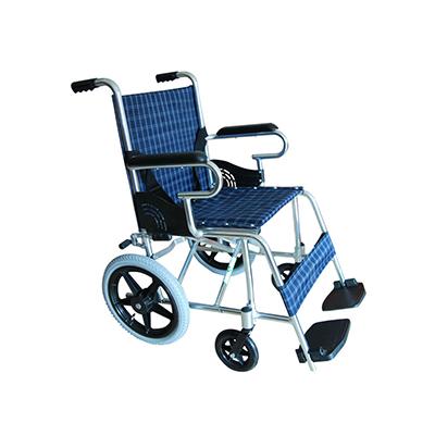 方太医疗铝合金轮椅 晋融铝合金轮椅 FS-1B33铝合金轮椅