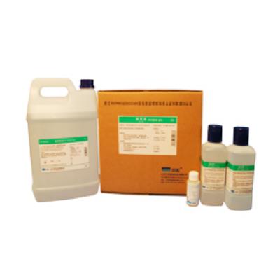 兰桥医学三分类血液分析仪应用试剂  三分类血液分析仪应用试剂