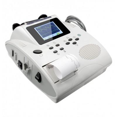 贝斯曼 BV-620V超声多普勒血流检测仪 超声经颅多普勒血流分析仪价格