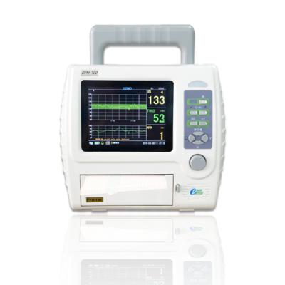 贝斯曼 BFM-700/700+母婴监护仪价格 便携式胎儿母亲监护仪