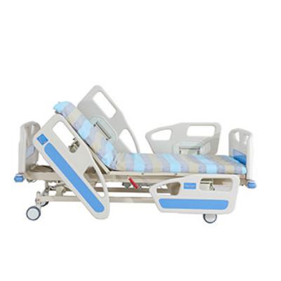 电动病床 华信高科电动病床 BC465C电动病床