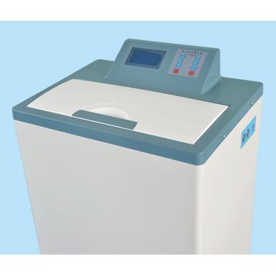 恒温解冻箱 三江医疗循环水式恒温解冻箱 WGH-I型循环水式恒温解冻箱