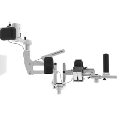 一康 A2-2上肢智能反馈训练系统 智能上肢反馈康复训练系统厂家