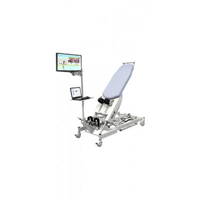 一康 A1下肢智能反馈训练系统 下肢智能康复训练器价格