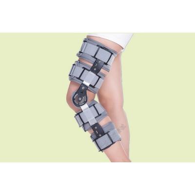 膝关节固定支具 千众医疗膝关节固定支具 膝关节固定支具价格