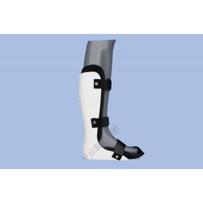 踝关节固定支具 千众医疗踝关节固定支具 踝关节固定支具报价