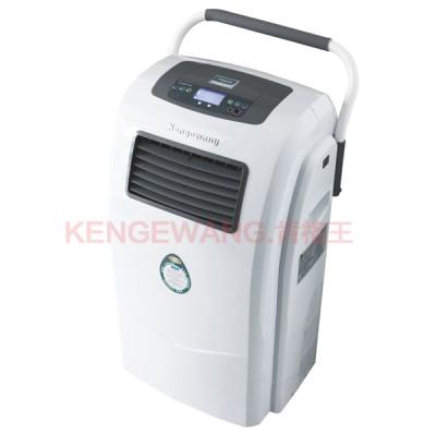 空调移动式医用空气消毒机 丹翔电器医用空气消毒机  医用空气消毒机