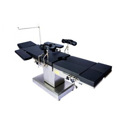 苏新 SXD8802医用电动手术台 多功能综合手术台价格