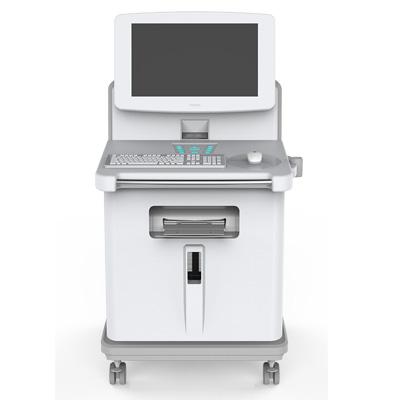 BK-JL01A中医经络检测仪 中瑞博康人体经络检测仪 中医经络亚健康检测仪