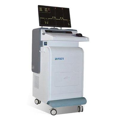 DK-802电脑型吞咽神经肌肉电刺激仪 c医用吞咽电刺激治疗仪