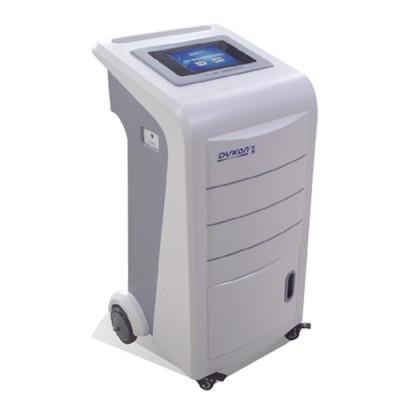 NK-IB04触摸屏经颅磁刺激仪 渡康医疗彩色触摸屏经颅磁刺激仪