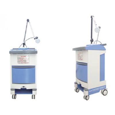 微波治疗机 顺博微波治疗机 微波治疗机价格