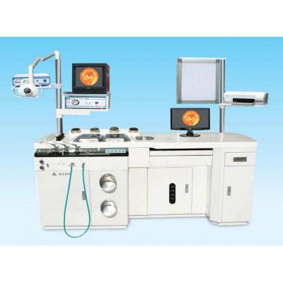 高清内窥镜摄像系统 台江生物高清内窥镜摄像系统