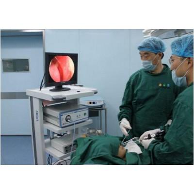 高清鼻内窥镜摄像系统 台江生物高清鼻内窥镜摄像系统