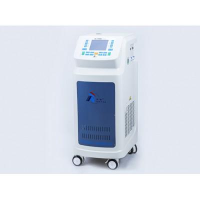 安泰 ZLJ-2000型医用控温仪 冰毯冰帽亚低温治疗仪价格