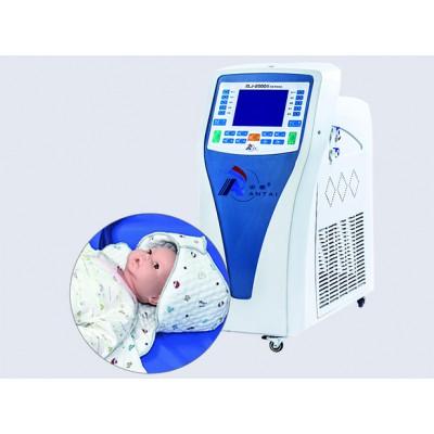 安泰 新生儿专用医用控温仪 儿童水毯式医用控温仪报价