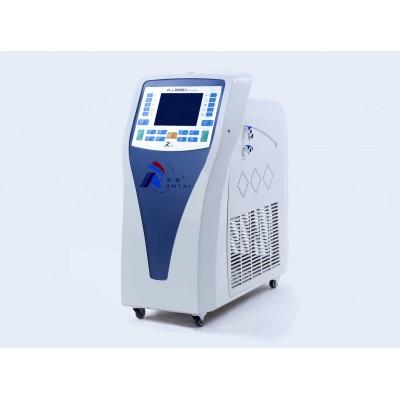 安泰 ZLJ-2000II型医用智能控温仪 术后亚低温治疗仪厂家
