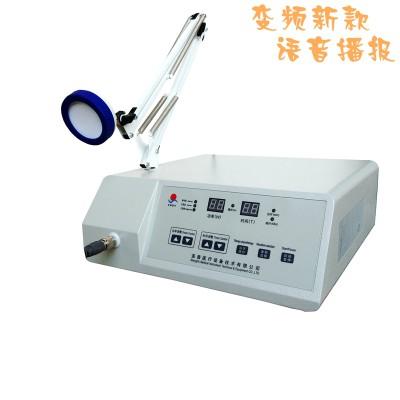 圣普医疗 SPW-1A微波治疗仪微波理疗仪 医用多功能微波治疗仪价格