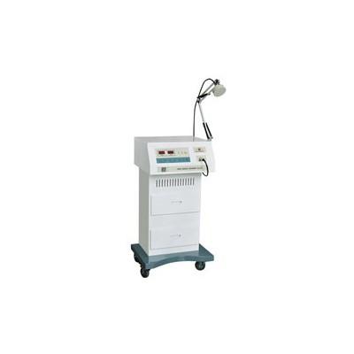 宝兴 WB-3100普及型推车式微波治疗仪 微波多功能治疗仪厂家