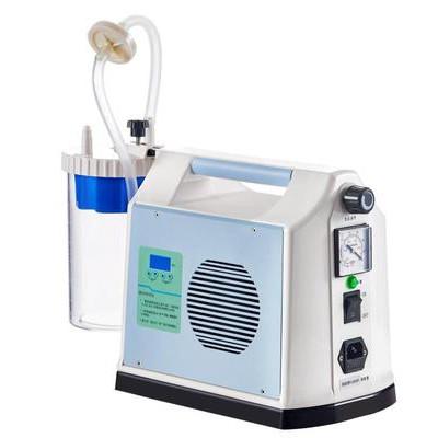 医用负压吸引器  鸽子医疗医用负压吸引器  PN-3000VSD30医用负压吸引器