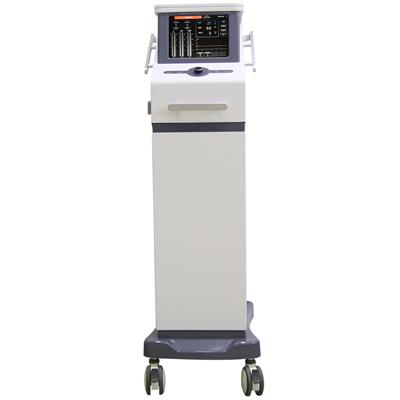 S8800C笑气吸入镇痛系统 舒普思达笑气吸入镇痛系统详细说明书