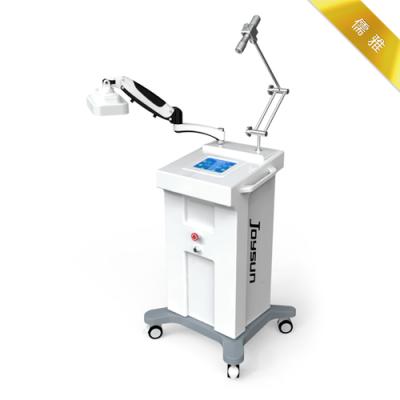 半导体激光治疗仪 佐盈森半导体激光治疗仪 半导体激光治疗仪