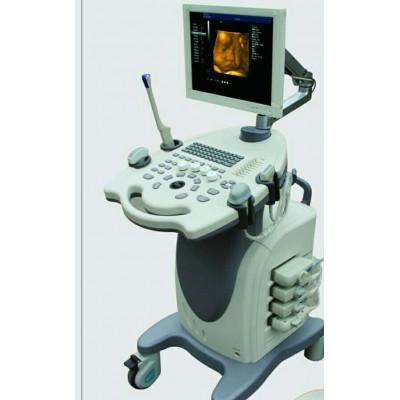 德唐医疗 DT/578彩色多普勒超声诊断仪 推车式超声诊断仪价格