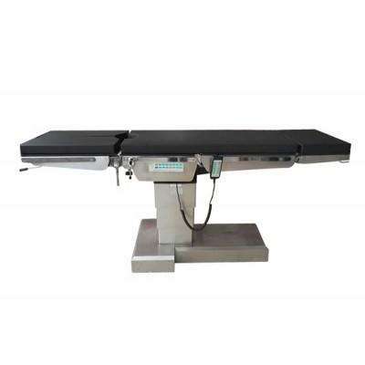 医高 YGDH04型豪华型电动液压手术台 电动液压综合手术台价格