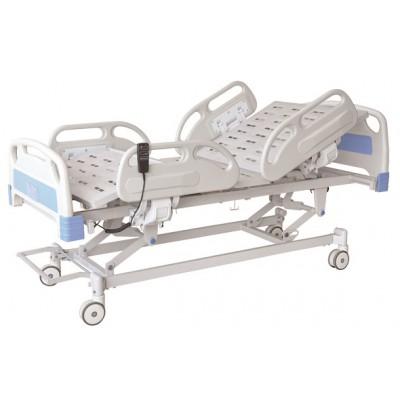 医高 DB301型 多功能医用电动床 自动翻身护理床报价