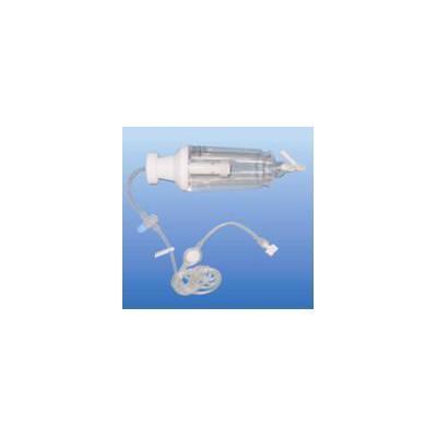 一次性使用输注泵 宁创医疗一次性使用输注泵 一次性使用输注泵厂家