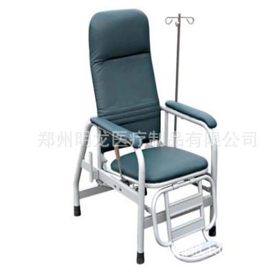 明龙医疗 医用诊所输液椅 不锈钢定制三人位输液椅陪护椅厂家
